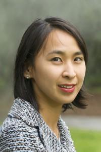 Jean Ahn, Ph.D, Composer and Educator