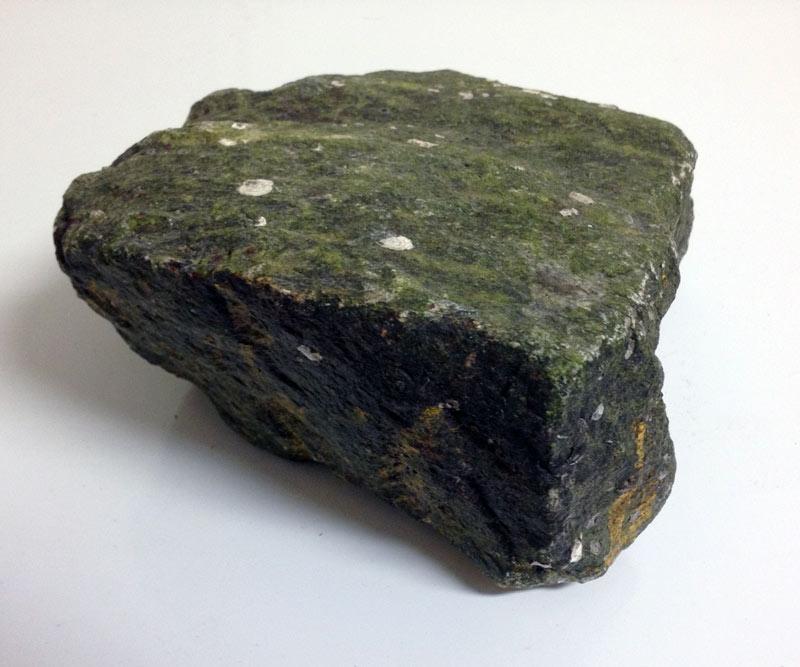 actual-inchon-stone_opt
