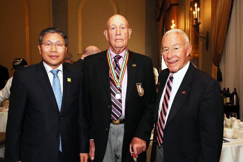 Han, Barker and Myatt