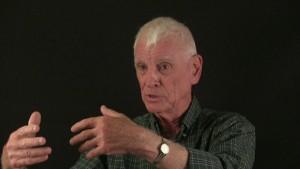 Bob Vicari