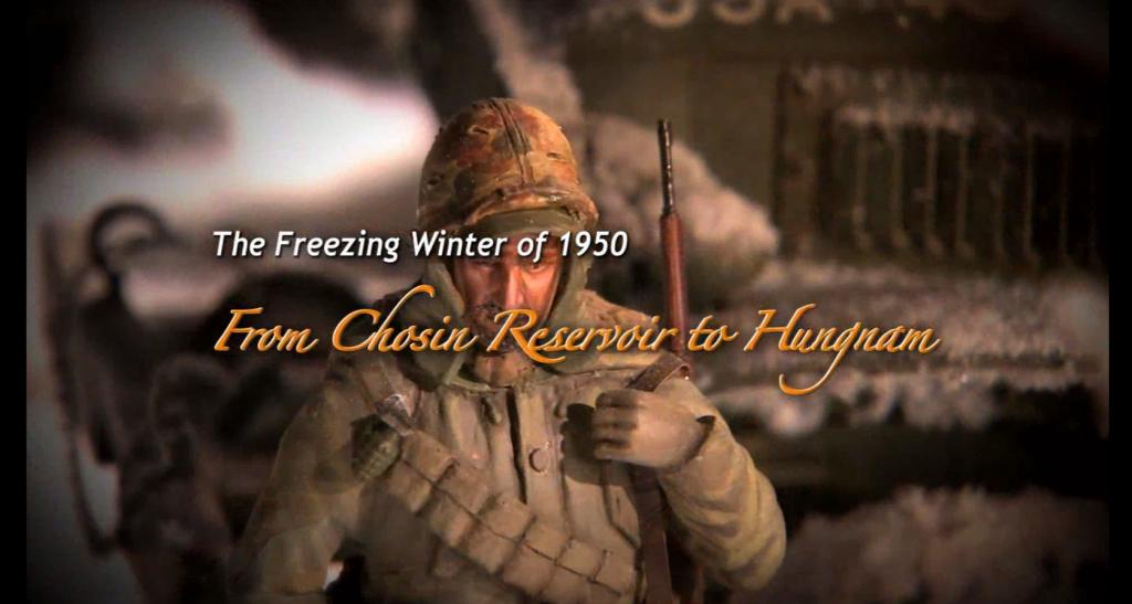 still frame image of video title frame