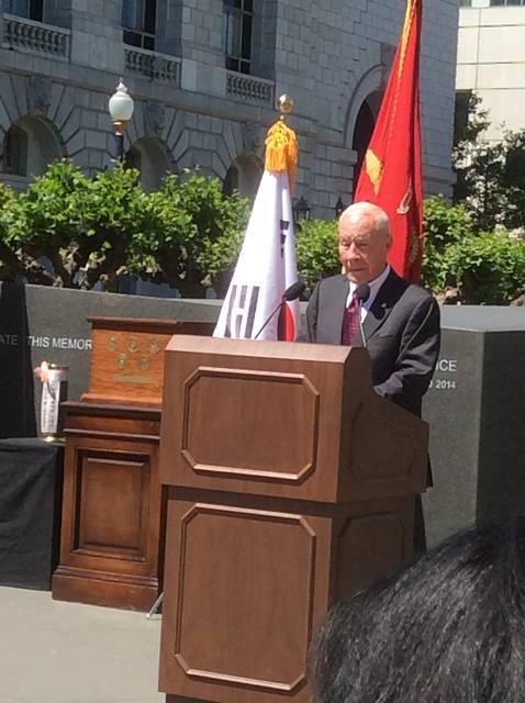 Mike Myatt speaking